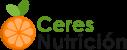Conoce los inicios de Ceres Nutrición