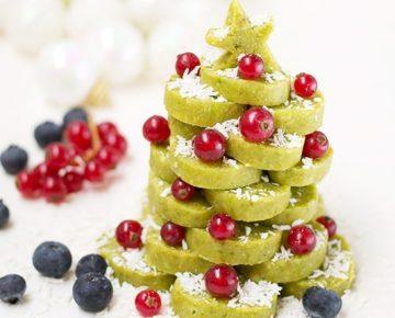 10 consejos para estas fiestas navideñas